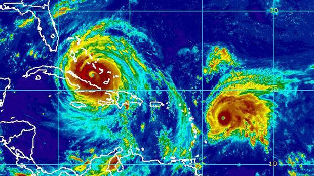 hurricane-irma-jose_1504890093150_9090564_ver1.0_640_360